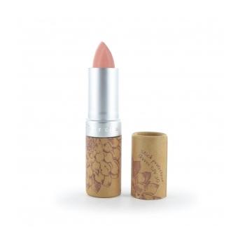Stick protecteur lèvres SPF30 Bio - 302 Beige Rosé