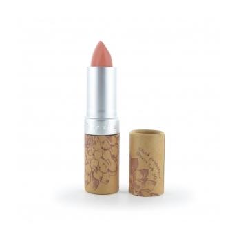 Stick protecteur lèvres SPF 30 Bio - 303 Beige Ora