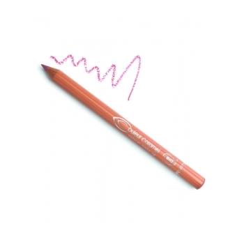 Crayon yeux n°143 Beige rosé Bio