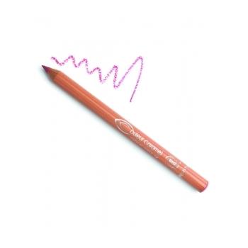 Crayon yeux n°144 vieux rose Bio