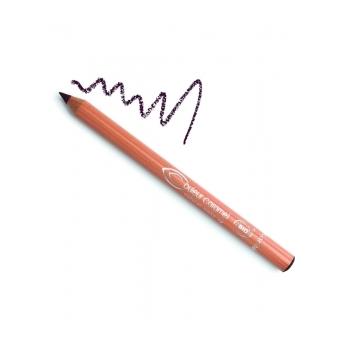 Crayon yeux n°145 Marron Bio