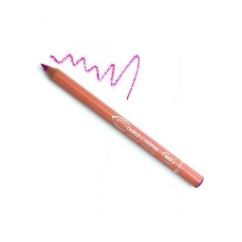 Crayon yeux n°147 Rouge rubis Bio