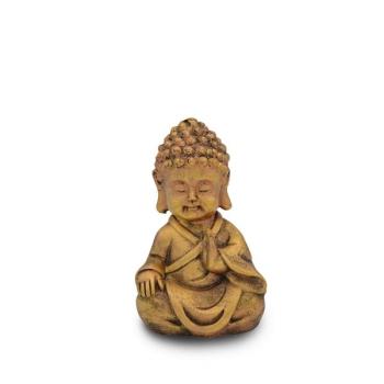 Statuette Décoration Feng Shui Baby Bouddha