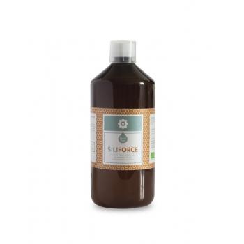 Siliforce Bio 1 litre