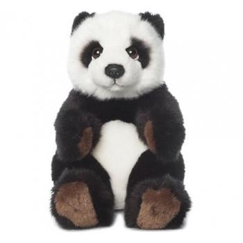 Peluche de panda géant - WWF - 15 cm