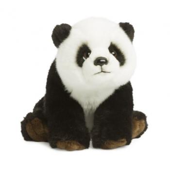 Peluche de panda géant - WWF - 23 cm