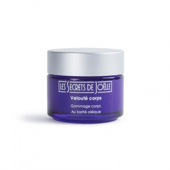 Gommage corps Velouté Corps - 100 ML
