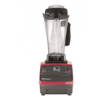 Blender Vitamix TNC 5200 rouge