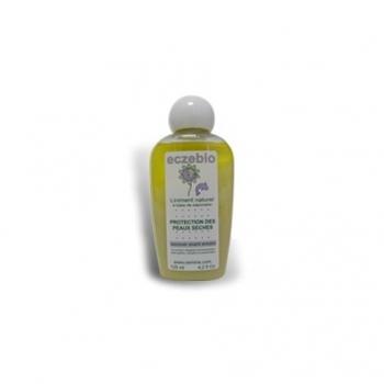 Oemine ECZEBIO Liniment certifié BIO - 125 ml