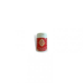 Oemine FER - 60 capsules