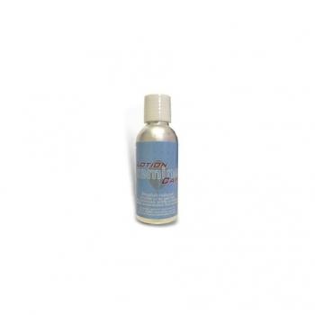 Oemine CAP Lotion - 60 ml