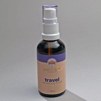 Travel (spray)