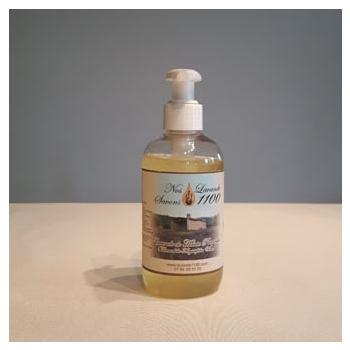 Savon Liquide 250 ml