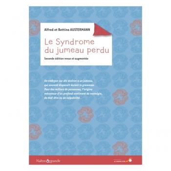 Syndrome du jumeau perdu (Le) - Alfred et Bettina Austermann