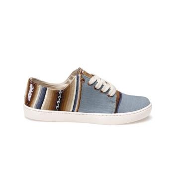 Sneakers unisex Ampato Bajo Cielo