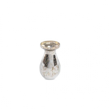 Vase Florence