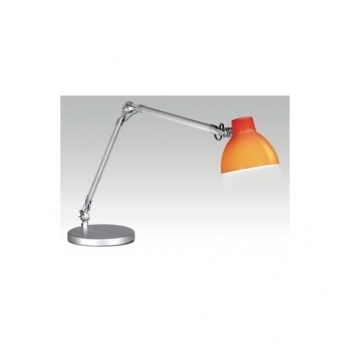RESOLUTIVE - Lampe de Bureau SELENE