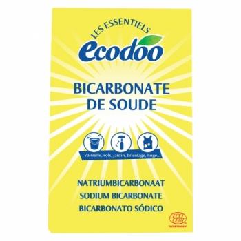 ECODOO - Bicarbonate de soude