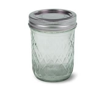Gobelet en verre moyen (200ml) pour Blender Tribest