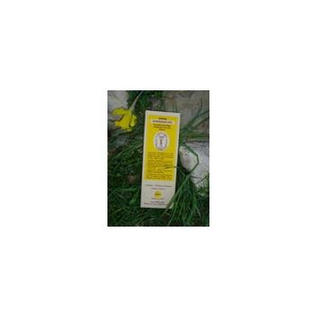 Encens VATA aux huiles essentielles - 50 batons