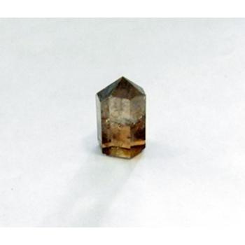 Pointe Cristal de Citrine 3