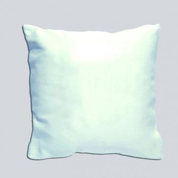 Accessoire de literie-sous taie d'oreiller ( 65X65 cm )- carrées - coton bio