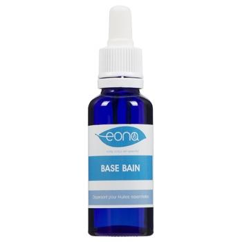 Base pour le bain aux huiles essentielles - 30 ml