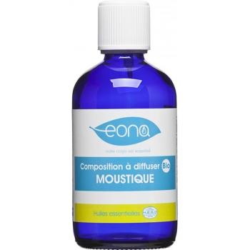 Complexe de diffusion Moustique - 100 ml