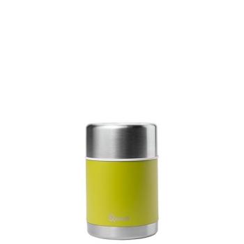 500ml lunchbox iso inox vert anis