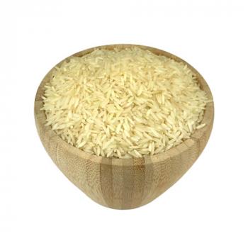 Riz Basmati Complet Bio en Vrac 250g