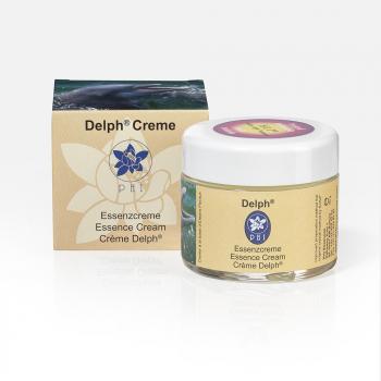 Crème Delph