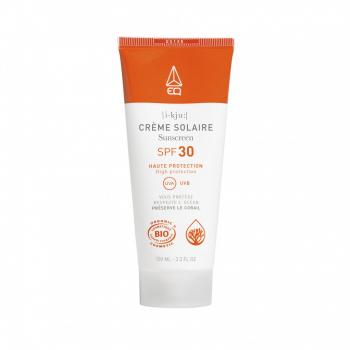Crème solaire SPF30  - EQ LOVE