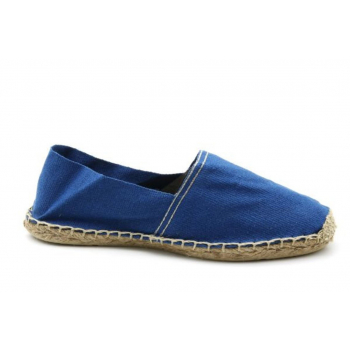 Espadrilles Unies Canard - Made in France
