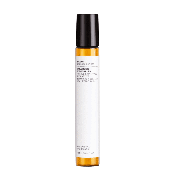 Serum acide hyaluronique yeux - EVOLVE BEAUTY