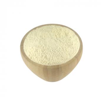Gluten de Blé Bio en Vrac 5kg