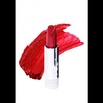 Regarge rouge à lèvres madame naturel et vegan