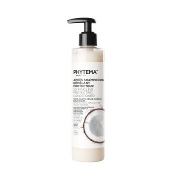 Après shampooing Démélant Protecteur - PHYTEMA