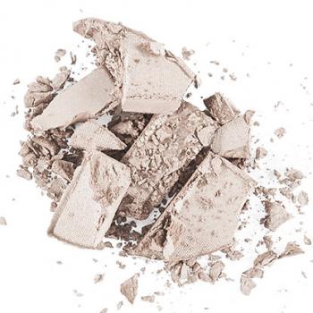 Ombre à paupières compacte minérale - LILY LOLO STARRY EYED