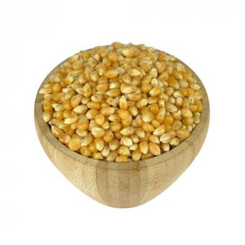 Maïs Pop Corn Bio en Vrac 250g