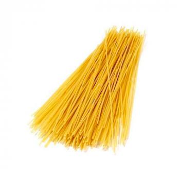 Pâtes Italiennes Spaghetti Bio en Vrac 500g
