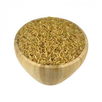 Riz Complet Bio en Vrac 250g