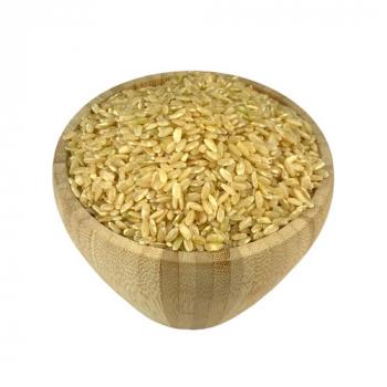 Riz Long Blanc Bio en Vrac 250g