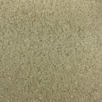 Riz Long Blanc Bio en Vrac 500g