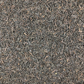 Thé Noir Earl Grey Bergamote Bio en Vrac 250g