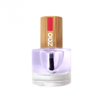 Durcisseur ongles - 635 - Zao