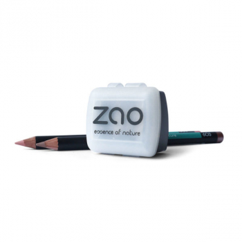 Taille crayon