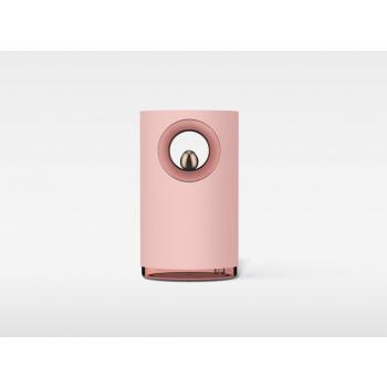 Humidificateur Oiseau Pink