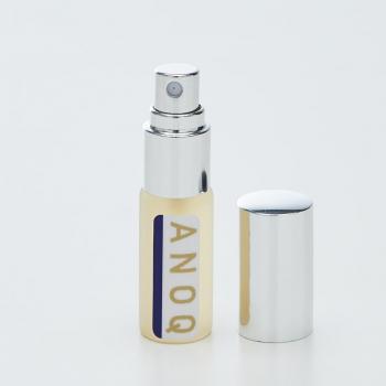 Spray parfum pour diffuseur Accord audacieux 5 ml