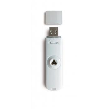 Keylia : Diffuseur ultrasonique USB - Keylia seul