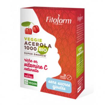 acerola-1000-bio-sans-sucre-ajoute-fitoform
